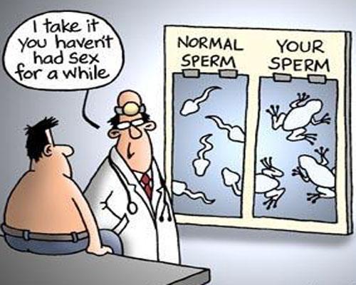 sperm-funny-joke1